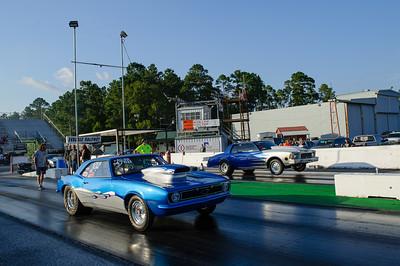 July 18, 2020-Evadale Raceway '5 80 & 7 0' Index-D3S_9798-