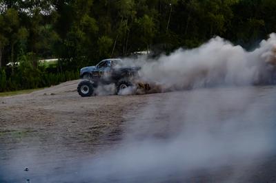 August 15, 2020-Pine Valley Raceway 'Mega Trucks Plus T& T'-ND5_0023
