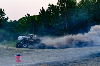 August 15, 2020-Pine Valley Raceway 'Mega Trucks Plus T& T'-ND5_0001
