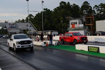 August 22, 2020-Evadale Raceway 5 80 & & 7 0 Index  Racing-D3S_0064