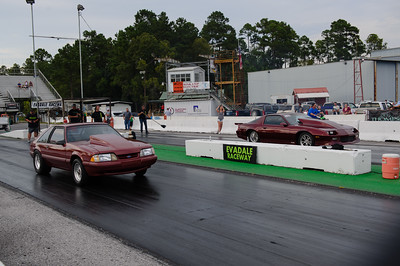 August 22, 2020-Evadale Raceway 5 80 & & 7 0 Index  Racing-D3S_0025