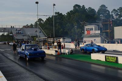 August 22, 2020-Evadale Raceway 5 80 & & 7 0 Index  Racing-D3S_0084