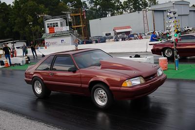 August 22, 2020-Evadale Raceway 5 80 & & 7 0 Index  Racing-D3S_0028