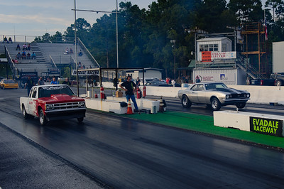 August 22, 2020-Evadale Raceway 5 80 & & 7 0 Index  Racing-D3S_0070