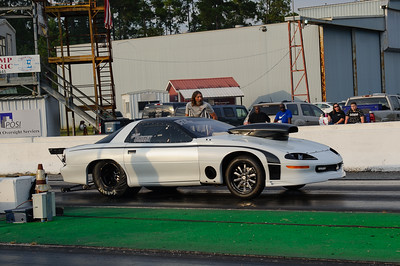 August 22, 2020-Evadale Raceway 5 80 & & 7 0 Index  Racing-D3S_0090