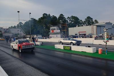 August 22, 2020-Evadale Raceway 5 80 & & 7 0 Index  Racing-D3S_0073