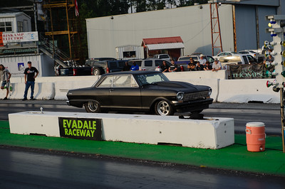 August 22, 2020-Evadale Raceway 5 80 & & 7 0 Index  Racing-D3S_0081