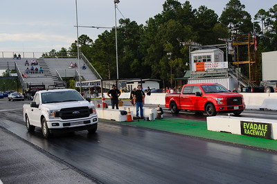 August 22, 2020-Evadale Raceway 5 80 & & 7 0 Index  Racing-D3S_0065