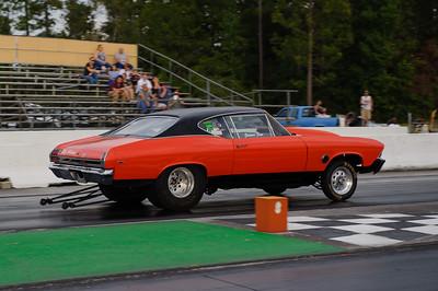 August 22, 2020-Evadale Raceway 5 80 & & 7 0 Index  Racing-D3S_0052