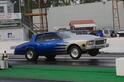 August 22, 2020-Evadale Raceway 5 80 & & 7 0 Index  Racing-D3S_0056
