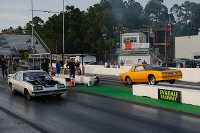 August 22, 2020-Evadale Raceway 5 80 & & 7 0 Index  Racing-D3S_0075