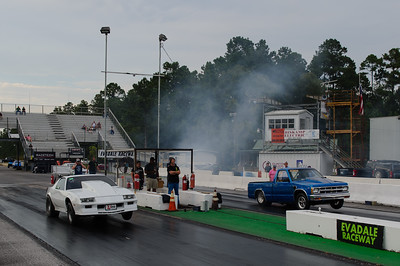 August 22, 2020-Evadale Raceway 5 80 & & 7 0 Index  Racing-D3S_0030
