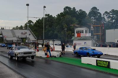 August 22, 2020-Evadale Raceway 5 80 & & 7 0 Index  Racing-D3S_0038