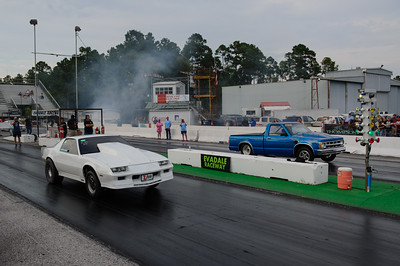 August 22, 2020-Evadale Raceway 5 80 & & 7 0 Index  Racing-D3S_0035