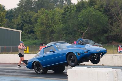 August 06, 2020-Pine Valley Racewway 'JJs Arm Drp[-ND5_9006-