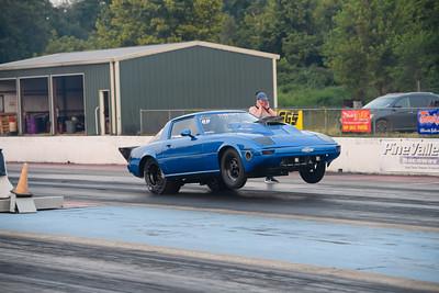 August 06, 2020-Pine Valley Racewway 'JJs Arm Drp[-ND5_9004-
