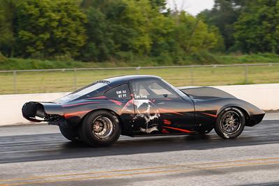 August 06, 2020-Pine Valley Racewway 'JJs Arm Drp[-ND5_8988-