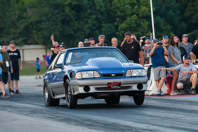 August 07, 2020-Pinevalley Raceway  'JJ's Arm Drop-ND5_9342-