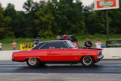 August 07, 2020-Pinevalley Raceway  'JJ's Arm Drop-D3S_9954-