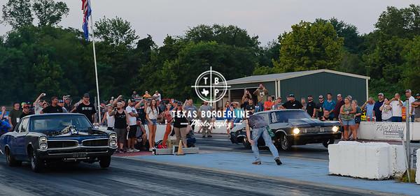 August 07, 2020-Pinevalley Raceway  'JJ's Arm Drop-D3S_9957-