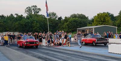 August 07, 2020-Pinevalley Raceway  'JJ's Arm Drop-D3S_9945-