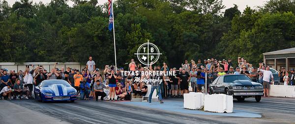 August 08, 2020-Pinevalley Raceway  'JJ's Arm Drop-ND5_9460-