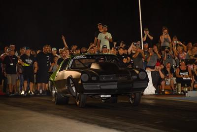 August 08, 2020-Pinevalley Raceway  'JJ's Arm Drop-ND5_9521-