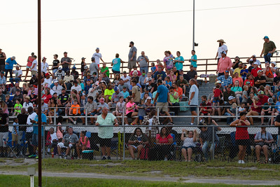 August 08, 2020-Pinevalley Raceway  'JJ's Arm Drop-ND5_9473-