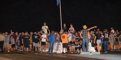 August 08, 2020-Pinevalley Raceway  'JJ's Arm Drop-ND5_9531-
