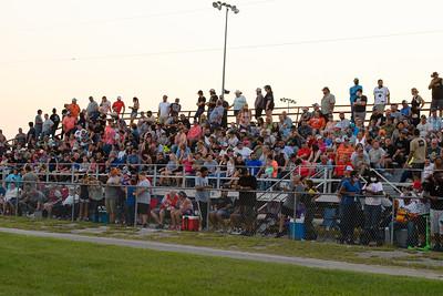 August 08, 2020-Pinevalley Raceway  'JJ's Arm Drop-ND5_9476-