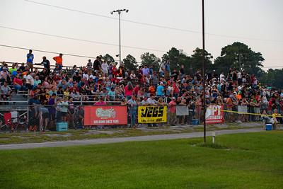 August 08, 2020-Pinevalley Raceway  'JJ's Arm Drop-ND5_9470-