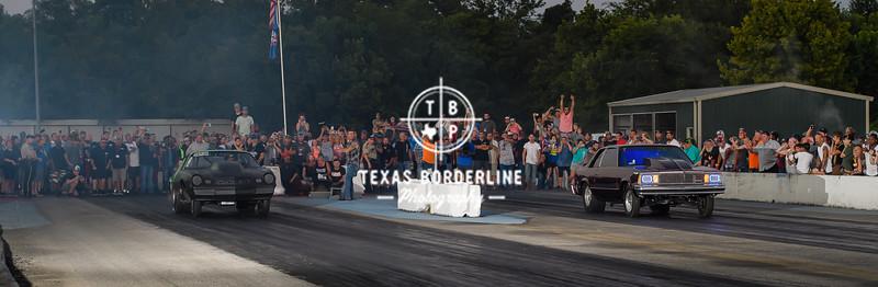 August 08, 2020-Pinevalley Raceway  'JJ's Arm Drop-ND5_9494-