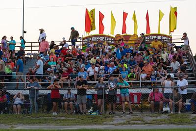 August 08, 2020-Pinevalley Raceway  'JJ's Arm Drop-ND5_9472-