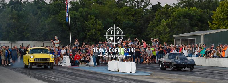 August 08, 2020-Pinevalley Raceway  'JJ's Arm Drop-ND5_9488-