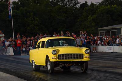August 08, 2020-Pinevalley Raceway  'JJ's Arm Drop-ND5_9493-