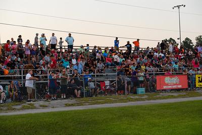 August 08, 2020-Pinevalley Raceway  'JJ's Arm Drop-ND5_9471-
