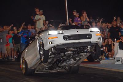 August 08, 2020-Pinevalley Raceway  'JJ's Arm Drop-ND5_9517-