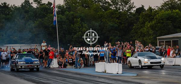 August 08, 2020-Pinevalley Raceway  'JJ's Arm Drop-ND5_9465-