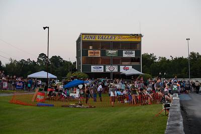 August 08, 2020-Pinevalley Raceway  'JJ's Arm Drop-ND5_9477-