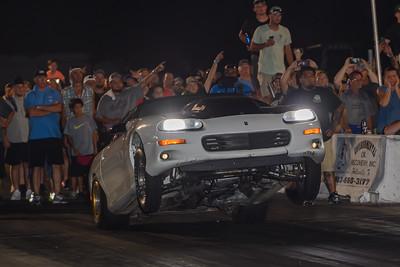 August 08, 2020-Pinevalley Raceway  'JJ's Arm Drop-ND5_9514-