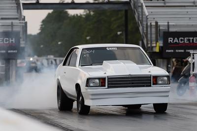 September 19, 2020-Evadale Raceway 'Test & Tune & Grudge & Shootourt-ND5_0667
