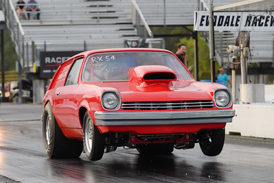 September 19, 2020-Evadale Raceway 'Test & Tune & Grudge & Shootourt-ND5_0671