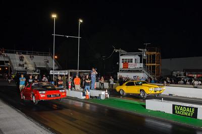 September 19, 2020-Evadale Raceway 'Test & Tune & Grudge & Shootourt-D3S_0388