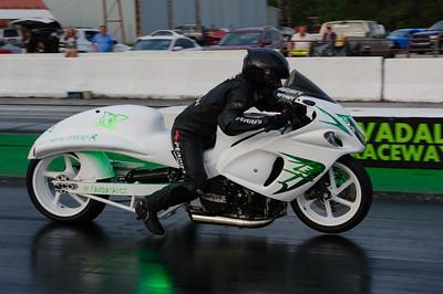 September 19, 2020-Evadale Raceway 'Test & Tune & Grudge & Shootourt-D3S_0359