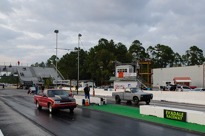 September 19, 2020-Evadale Raceway 'Test & Tune & Grudge & Shootourt-D3S_0346