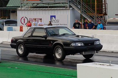 September 19, 2020-Evadale Raceway 'Test & Tune & Grudge & Shootourt-D3S_0325