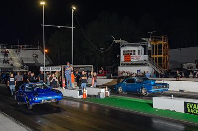 September 19, 2020-Evadale Raceway 'Test & Tune & Grudge & Shootourt-D3S_0394