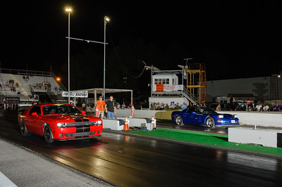 September 19, 2020-Evadale Raceway 'Test & Tune & Grudge & Shootourt-D3S_0383