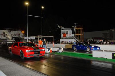 September 19, 2020-Evadale Raceway 'Test & Tune & Grudge & Shootourt-D3S_0384