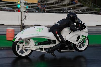 September 19, 2020-Evadale Raceway 'Test & Tune & Grudge & Shootourt-D3S_0361